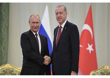 اردوغان يبحث الروس تنفيذ عملية 152908042019123354.jpg