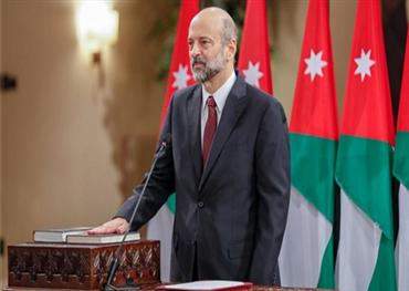 الحكومة الأردنية تستقيل لإجراء تعديل 152908052019124957.jpg