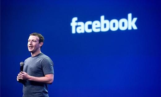 فيسبوك تحذف آلاف الحسابات المعادية 152908062016100016.jpg