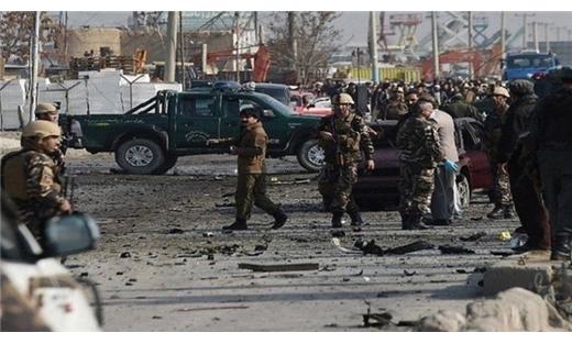 أولى ضربات طالبان وفاة أميرها 152908082015102405.jpg