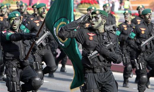 آلاف جندي للمعركة الفاصلة 152908092015040405.jpg