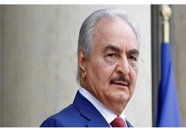 قتلى وجرحى اشتباكات طرابلس الليبية 152908092019083549.jpg