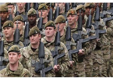 العراق وأفغانستان تلاحق الجنود البريطانيين 152908102018013529.jpg