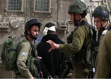 حملة إعتقالات لجيش الاحتلال الإسرائيلي 152908102020122614.jpg