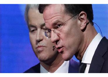 رئيس الحكومة الهولندية: العنصرية المهاجرين 152908112018011640.jpg