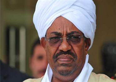 واشنطن شروط لإزالة السودان قائمة 152908112018075700.jpg