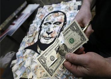 روسية طموحة للتخلي الدولار الأمريكي 152908112018081024.jpg