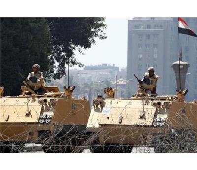 كندا تغلق سفارتها القاهرة 152908122014015800.jpg