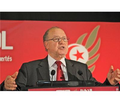 التكتل التونسي يدعو ناخبيه 152908122014081252.jpg