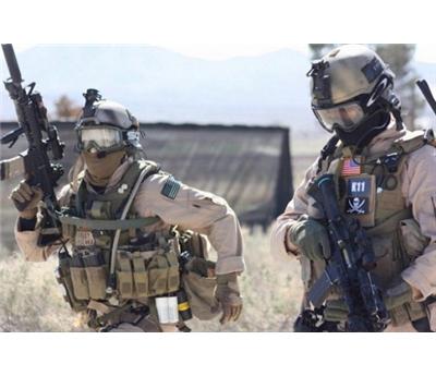 الاندبندنت تنتقد الفشل الأمريكي اليمن 152908122014090438.jpeg