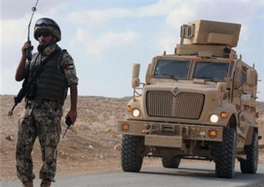 الأردن تضبط شحنة مخدرات ضخمة 152908122019024122.jpg