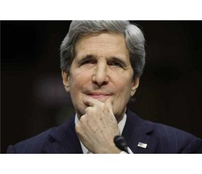 واشنطن تدافع ليبرالي سعودي 152909012015020758.jpg