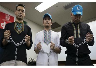 تقرير أمريكي يتهم الصين بإرتكاب 152909012020102550.jpg