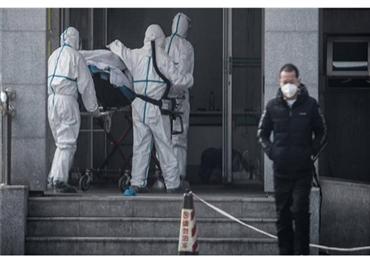 كورونا يقتل أكثر 1000 مريض 152909012021034918.jpg