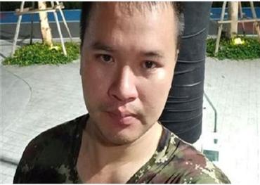 جندي تايلندي وجرح العشرات لرغبته 152909022020081829.jpg