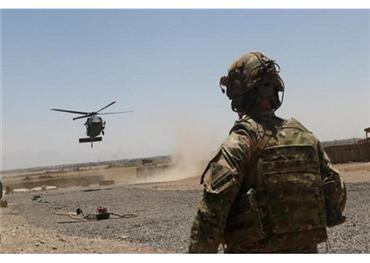 جندي أفغاني يهاجم ثكنة عسكرية 152909022020083626.jpg
