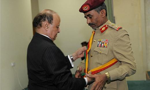 محادثات بشأن الأزمة اليمنية 152909032015092700.jpeg