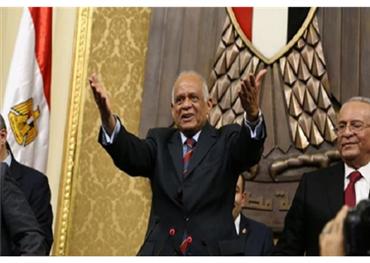 البرلمان المصري يصوت التعديلات الدستورية 152909042019015346.jpeg