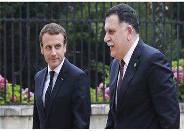 معادلة الحرب.. فرنسا تلجئ للسياسة 152909052019093134.jpg