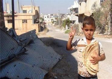 تقرير أممي: مليون عربي جائعون 152909052019100029.jpg