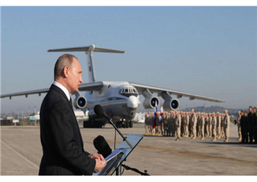 روسيا تقول إنها حققت تقدم 152909052019124522.jpg
