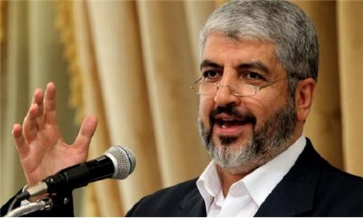 حماس يزور القاهرة قريباً 152909062015111144.jpg
