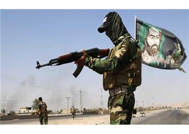 مليشيات شيعية تحاول الإستيلاء محافظة 152909062019113103.jpg