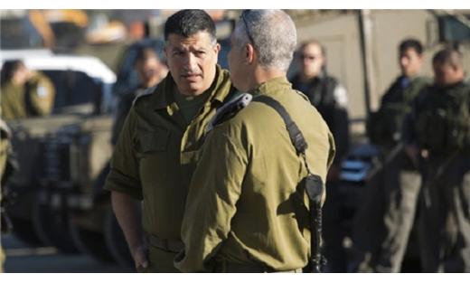حماس تحتجز صهاينة 152909072015120003.jpg