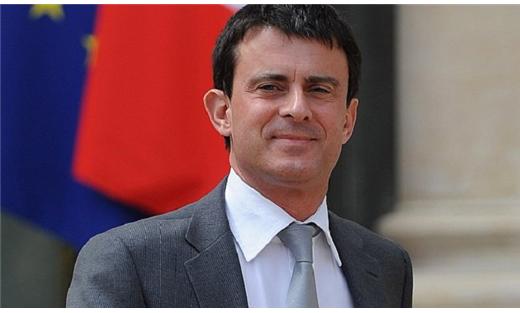 فرنسا ترفض خروج اليونان 152909072015124126.jpg