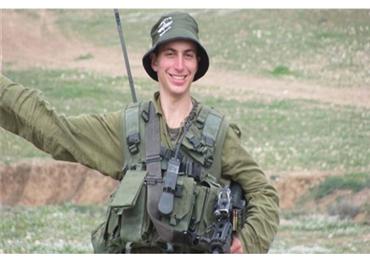 """مفاوضات صفقة جديدة حماس """"إسرائيل"""" 152909072020085658.jpg"""