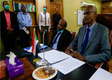 السودان شروطها إنطلاق مفاوضات جديدة 152909082020025450.jpg