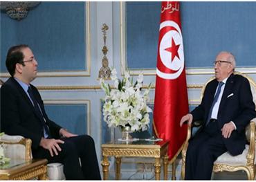 انشقاقات جديدة نداء تونس تربك 152909092018110817.png