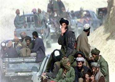 قتلى وجرحى هجوم لطالبان نقطة 152909092018125538.jpg