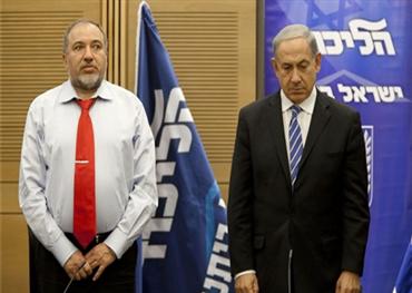 المتشددين اليهود ورقة الانتخابات الصهيونية 152909092019030100.jpg