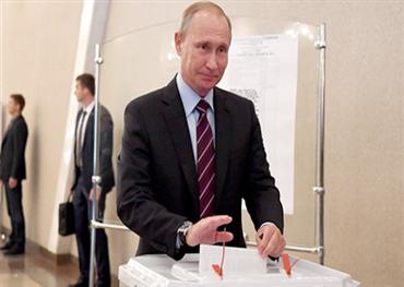 """""""بوتين"""" يخسر مقاعده موسكو 152909092019030747.jpg"""