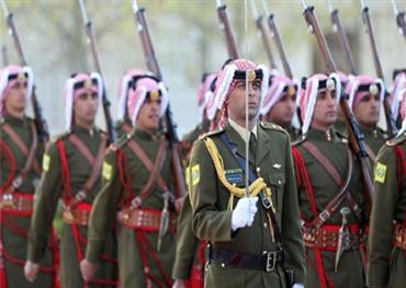 الحكومة الاردنية تفعل الخدمة العسكرية 152909092020082348.jpg