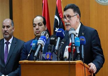 حكومة الوفاق الليبية تستعد لمعركة 152909092020095335.jpg