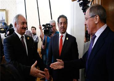 """بوتين يسعى لتحويل ليبيا لـــ""""سورية 152909102018090343.jpg"""