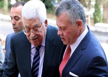 مسألة القدس تسويتها قضايا الوضع 152909102018110532.jpg