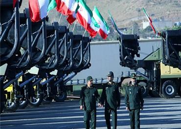 الجيش الإيراني يقيم مناورات الحدود 152909102019010328.jpg