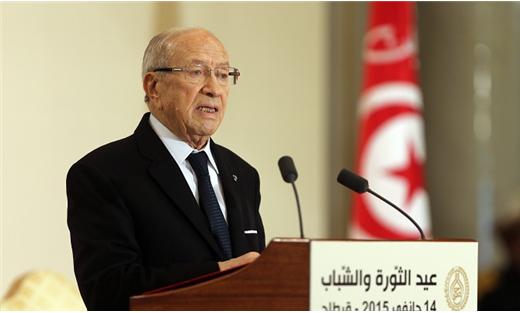 إستقالة نائباً نداء تونس 152909112015035428.jpg