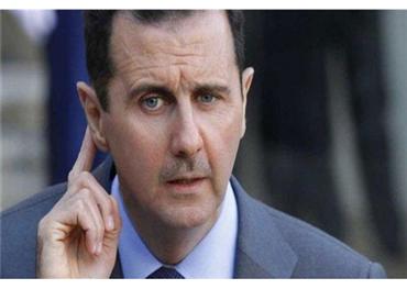 بشار الأسد يسعى لإجبار اللاجئين 152909112020071620.jpg