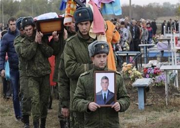 جندي يقتل ثلاثة زملائه مطار 152909112020105847.jpg