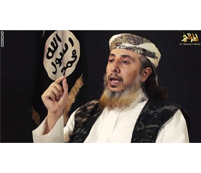 """الآنسي يشكك تمدد """"داعش"""" 152909122014022458.jpg"""