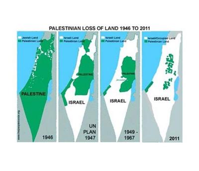 خريطة لفلسطين عمرها264 عاما 152909122014120625.jpg