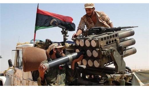 ألمانيا تنوي الغوص المستنقع الليبي 152910012016104939.jpg