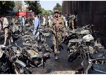 طالبان تنفذ هجوم واسع مواقع 152910012019033833.jpg