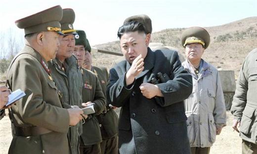 اعدام رئيس هيئة الأركان الكوري 152910022016022619.jpg