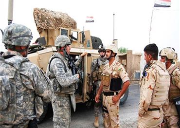 الجيش الأمريكي يعزز إنتشاره الحدود 152910022019010726.jpg