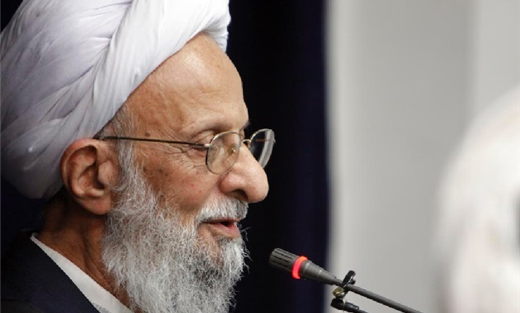 انتخاب محمد يزدي رئيسا 152910032015022004.jpg